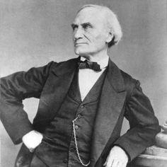 Robert Houdin Biography