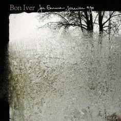 For Emma, Forever Ago (Album) – Bon Iver – Last.fm
