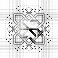 Thrilling Designing Your Own Cross Stitch Embroidery Patterns Ideas. Exhilarating Designing Your Own Cross Stitch Embroidery Patterns Ideas. Celtic Cross Stitch, Biscornu Cross Stitch, Dragon Cross Stitch, Beaded Cross Stitch, Cross Stitch Borders, Modern Cross Stitch Patterns, Cross Stitch Designs, Cross Stitching, Blackwork Patterns