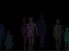 """De 26 de maio a 4 de agosto, o Sesc Santo Amaro recebe a mostra """"Tuiteratura"""", que traz ao público frases curtas, enxutas e velozes, condensadas em até 140 caracteres. A visitação acontece de terça a sexta, das 10h às 21h, e aos sábados, domingos e feriados, das 10h às 18h, com entrada Catraca Livre."""