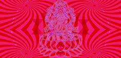 Goa Trance set by Dj Mijinko Trance, Goa, Abstract, Artwork, Artists, Summary, Trance Music, Work Of Art, Auguste Rodin Artwork