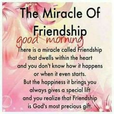 Good Morning Quotes For Friend Special Friend Quotes, Morning Wishes Quotes, Good Morning Friends Quotes, Good Morning Beautiful Quotes, Good Morning Inspirational Quotes, Morning Blessings, Good Morning Messages, Good Morning Greetings, Morning Prayers