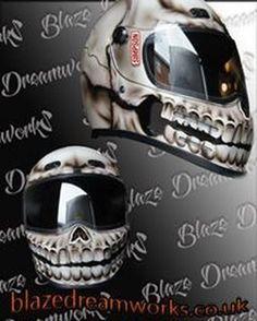@blaze_artworks #bike #bikelife #biker #bikes #airbrush #airbrushhelmet #custom #customize #dirtbike #ducati #helmet #Helmetporn #customhelmet #helmetconcept #motorin #bikelife #motorcycles #bikersofinstagram #motorbike #instamotorcycle #motoblog #instamotor #instabike #biker #bikersofinstagram #bikesofinstagram Dirt Bike Helmets, Motorcycle Helmet Design, Biker Helmets, Cruiser Motorcycle, Women Motorcycle, Vintage Motorcycles, Custom Motorcycles, Honda Motorcycles, Biker Accessories
