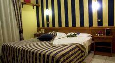 Hotel Ristorante Umbria - 3 Star #Hotel - $52 - #Hotels #Italy #Orvieto http://www.justigo.uk/hotels/italy/orvieto/umbria-ristorante_175347.html