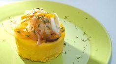 5 platos de la gastronomía peruana para chuparse los dedos