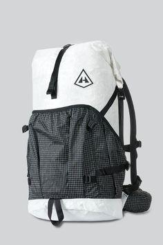 1de105a92a8f 2400 Southwest 40l Backpack