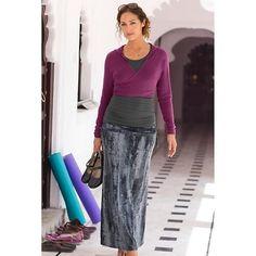 Athleta Flora Brahma Maxi Skirt XLARGE NWT 89 Sold Out 17e7f74a365a