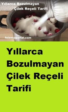 Cooking Time, Cooking Recipes, Turkish Delight, Comfort Food, Turkish Recipes, Food Preparation, Milkshake, Have Fun, Food And Drink