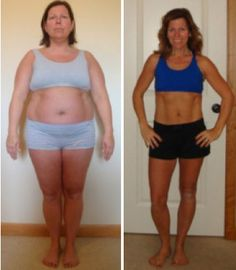 Melanie T. Lost 75 lbs with Shakeology's Help  www.beachbodycoach.com/susanoverstrt Join the Beachbody Challenge Today
