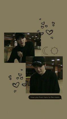 My bad boy 💀💙 Foto Bts, Bts Photo, Min Yoongi Bts, Min Suga, Bts Jimin, Min Yoongi Wallpaper, Bts Pictures, Photos, K Wallpaper