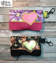 Coin Purse Taco Pattern wallet change Purse with Zipper Wallet Coin Pouch Mini Size Cash Phone Holder