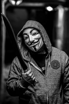 We have the best collection of Anonymous Wallpaper HD for Iphone