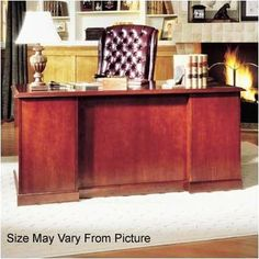 """High Point Furniture LPM720 Legacy 72"""" W Double Pedestal Office Desk Top: High Pressure Laminate Top Without Molding by High Point Furniture. $1661.99. High Point Furniture The Legacy line of furniture demonstrates fine craftsmanship and the authentic, traditional design that has been passed from generation to generation. Legacy embodies the spirit of excellence in a collection of prestigious wood office furnishings. Book-matched cherry veneers or a high gloss, high pressure ..."""