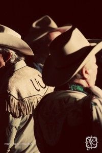 ...old cowboys are my favorite :)