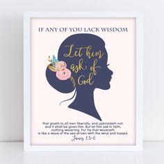 LDS Young Women Theme 2017 Mutual Theme 2017 James by PrincessSnap