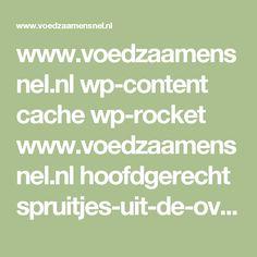 www.voedzaamensnel.nl wp-content cache wp-rocket www.voedzaamensnel.nl hoofdgerecht spruitjes-uit-de-oven-met-kaas