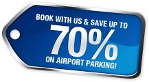 Book2park is offering a secure spot for parking your car at Miami Airport or MIA Airport so you can avail a stress free journey.