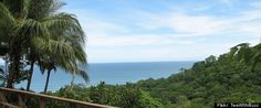 Eco-Resorts: The World's 10 Most Relaxing Destinations For Sustainable Tourism (PHOTOS) The Huffington Post