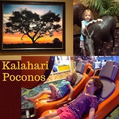 Make everybody happy this holiday season by going to Kalahari Resorts in the Pocono's! #KalahariPoconos #ad #MacKid http://upperwestside.macaronikid.com/article/1105120/celebrate-the-holidays-at-kalahari-resorts-and-conventions