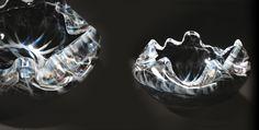 Yalos Murano glass