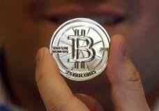 Avanzan las #bitcoins en el mercado inmobiliario | Mercado inmobiliario