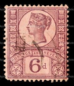 very old vintage stamps - Google Search