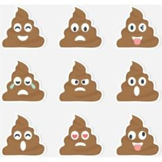 free Vector whatsapp vector emoji Cartoon Icons Collection http://www.cgvector.com/free-vector-whatsapp-vector-emoji-cartoon-icons-collection/ #Adoring, #AdoringFace, #Angry, #AngryFace, #Annoyed, #Bad, #BaffledFace, #Bored, #BoredFace, #Cartoon, #Collection, #Confused, #ConfusedFace, #Emoji, #Emoticon, #Face, #FaceEmoticons, #FaceEmotions, #FaceExpressions, #Happy, #HappyFace, #Icons, #Laugh, #Laughed, #Laughing, #Nervous, #Puzzled, #PuzzledFace, #SadEmoticons, #SadExpress