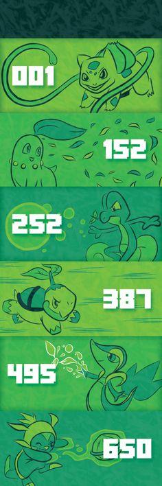 More Pokemon Merch here