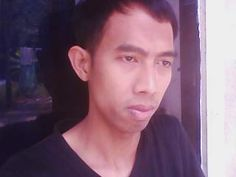 cowok have