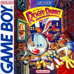 who framed roger rabbit maroon dumbo eddiejpg retro movies pinterest roger rabbit action film and movie - Who Framed Roger Rabbit Nes