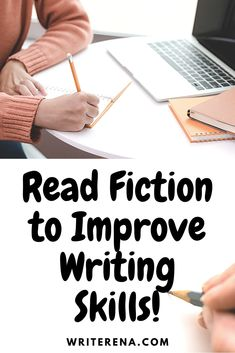 Writer Tips, Book Writing Tips, Improve English Writing Skills, Learn Singing, Online Courses With Certificates, Create Your Story, 12th Book, Fiction Writing, School Hacks