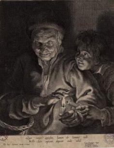 Peter Paul Rubens, Chiaroscuro, Large Art, Museum, Statue, Gallery, Artist, Praha, Painting