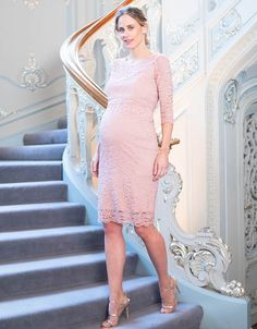 e080310136bdb 27 Best Maternity Dresses images | Maternity dresses, Formal dresses ...