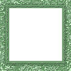 Marcos PNG textura - Texture frame