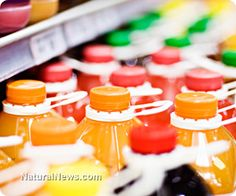 ♥Coca-Cola facing huge class action lawsuit over alleged false claims for Vitaminwater♥ How can this hazard waste be safely disposed of?