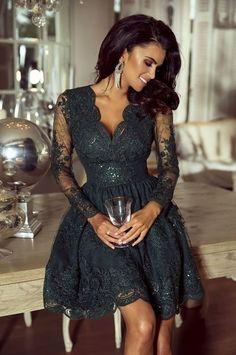 9486c0069e www.lejdi.pl. Zankyou Polska · Krótkie sukienki weselne