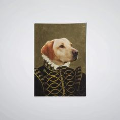 loulou clayton custom pet portraits We all love our pets! Show off that love with a custom pet portrait canvas. Our modern art style will capture all of your pets beloved details. Check out our FAQ below for pet portrait tips so you can make sure you capture the perfect picture of Fido!