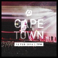 TONIGHT!!!! Check out the Passion Cape Town FAQ at http://ift.tt/1jqrCcO for important arrival information for tonight! Spread the word and share with friends who are attending! Still need a ticket?? Hurry just a few left!! by passion268 http://ift.tt/1Ry