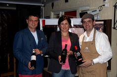 CHAVES OLIVEIRA WINES: AZIENDA SICILIANA TOLA, CHAVES OLIVEIRA WINES EM N...