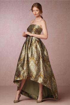 Mattie Prom Dresses Tumblr