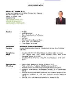 Cv Format For Job, Curiculum Vitae, Cv Resume Template, Curriculum, Guru, Microsoft, Black White, Resume, Black N White