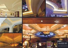 Grand West Casino, Cape Town