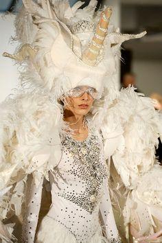 Image result for unicorn fashion