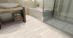 Image result for Style Selections Leonia Silver Porcelain Floor and Wall Tile