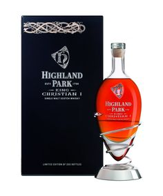 Highland Park: Single Malt Scotch Whisky Made in Scotland With Viking Soul Since Award Winning Whisky Crafted with Pride, Integrity & Independence. Bourbon Whiskey, Scotch Whisky, Jack Daniels, Liquor Bottles, Perfume Bottles, Highland Park Whisky, Alcohol Dispenser, Legal Drinking Age, Single Malt Whisky
