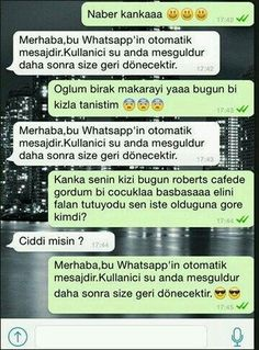 Kumsal gündoğdu Clean Funny Memes, Funny Facts, Funny Wedding Photos, Funny Photos, Good Sentences, Strange Photos, Everything Funny, Funny Outfits, Funny Messages
