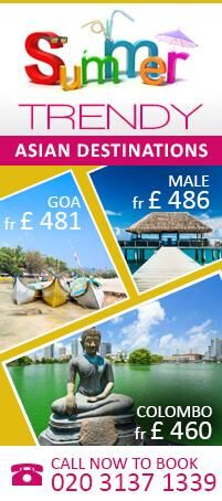 Summer Trends 2014 Travel to Asian Destinations For #Sun And #Beaches Or Visit http://www.travelhouseuk.co.uk/flights/asia/   #Travel pic.twitter.com/CwL1jUZeCy Twitter / travelhouseuk: Summer Trends 2014 Travel to ...