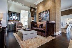 3709 Gillon Avenue, Highland Park, TX 75205. Offered by Doris Jacobs I Doris Jacobs Real Estate.
