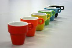 Kávékóstolók szervezése, mint pénzszerzési lehetőség http://legjobbkave.hu/kavekostolok-szervezese-mint-penzszerzesi-lehetoseg/