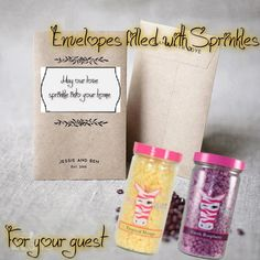Pink Zebra Sprinkle Recipe! Only $8 per jar! Use in your wax warmer, as a candle, and more! Super versatile, tons of scents. Mix and match to create your own! Shop online now: http://www.pinkzebrahome.com/nancyk